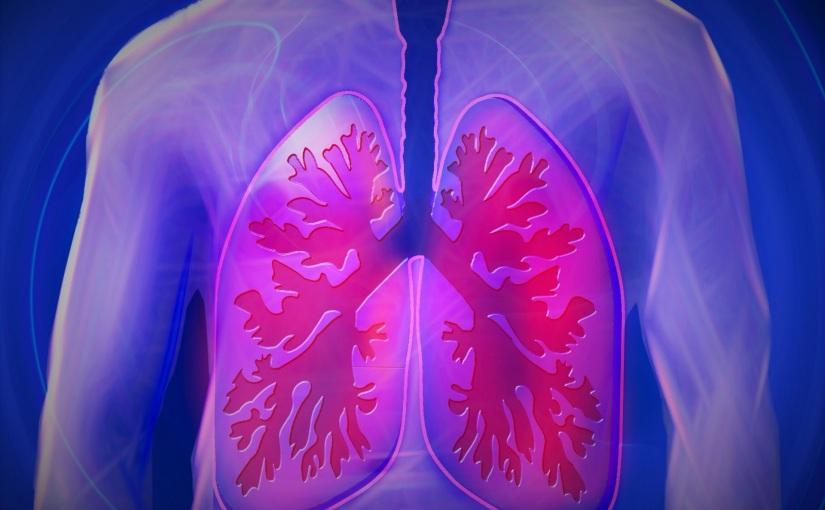Leacul bunicii pentru tuberculozapulmonară